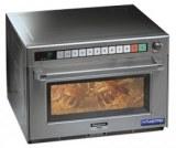 Microwave digital 1800 W