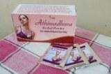 Athimadhura Herbal Breast Developer