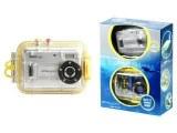 Wholesaler Digitalcamera