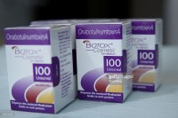 BOTOX 100IU,XEOMIN 100IU AZZALURE125,JUVEDERM ULTRA,whole supply