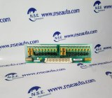 ABB 6232BP10830