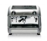 Espresso Makinası 5lt.
