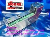 SIEMENS 6ES5948-3UA23Email:sales5@askplc.com