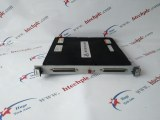 Woodward 5464-223 discrete input new and original spare parts of industrial control system