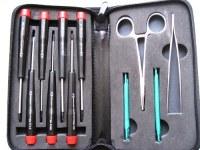Sell iPod Repair Tool Kit