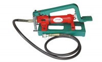 Hydraulic foot pump CFP-800-1