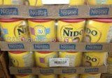 Nestle Nido Kinder 1+ Red Cap Nido Milk Powder 400g English and Arabic