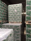 Heineken Beer 330ml / 250ml Cans & Bottle Wholesale