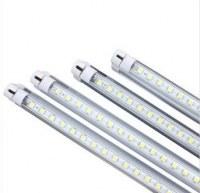LED Tube Light-T8 1200MM