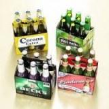 Kronenbourg 1664 Beer / Corona Extra Beer / Carlsberg Beer / Tyskie, Lech