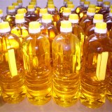 100% Pure Refined Sunflower oil for sale