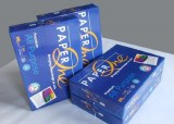 Double A4, Navigator, Lucky Boss, Paperone Copy Paper 70GSM,75GSM, 80GSM