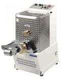 Pasta machine model MPF 8 kg
