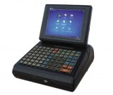 Sell cash register ePOS4600