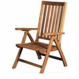 Sell Ready Stock of Dorset Chair