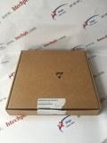 Siemens 6ES5955-3NC42 brand new system modules sealed in original box with 1 year warra...