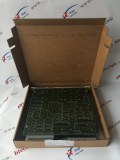 Siemens 6ES5103-8MA03 brand new system modules sealed in original box with 1 year warra...