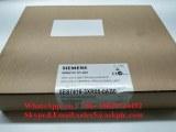 SIEMENS 6DD1610-0AG1 Email: sales5@askplc.com