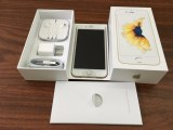 Apple Iphone 6,6S - 16,64,128GB