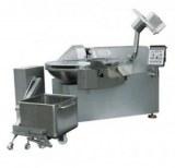 Cutter Titane 200L