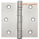 Sell stainless steel hinges