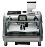 Automatic espresso machine 1.5kg