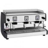 Espresso Machine, 3 Groups