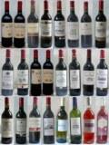 End-of-stock AOC Lalande-Pomerol 2006/2007