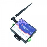 3G WCDMA Modem, Serial RS232 / RS485 to WCDMA