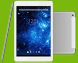 Cheap Android Tablet Dual Core 7.85 inch WIFI Android Tablet