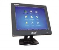 Sell cash register ePOS5600