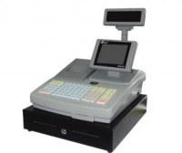 Sell cash register ePOS2000
