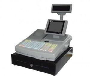 Sell cash register ePOS2000