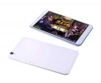 OEM 8 inch android 4.4.2 touch screen wifi 3g tablet pc