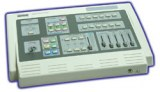 Video Effects Mixer