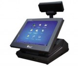 Sell cash register ePOS5000