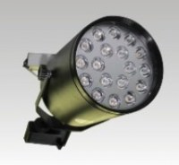 LED SPOTLIGHT-18W