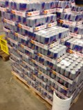 Red Bull Energy Drinks 250ml / Shark / Monster / Fanta / Cola