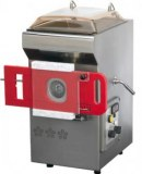 Refrigerated meat mincer CRISTAL