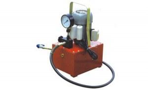 Electric pump DYB-63A