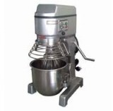 Planetary mixer /bakery equipment