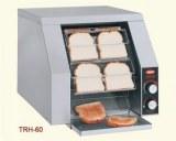 TOAST-RITE ELECTRIC CONVEYOR TOASTERS TRH-60