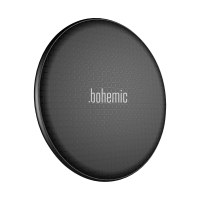 Bohemic BOH7276:Wireless Charging Pad