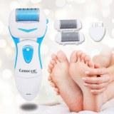 Cenocco CC-9019; Callous Remover, Anti-Callus, Foot Care
