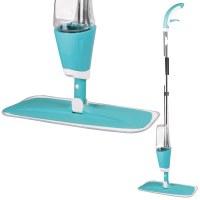 Cenocco CC-9072: Spray Mop