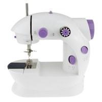 Cenocco CC-9081: Mini Sewing Machine