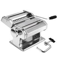 Cenocco CC-9082: Pasta Maker