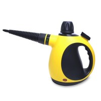 Cenocco Home CC-9093: Steam Cleaner