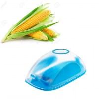 EUROLADY EL-CS1; Corn Peeler