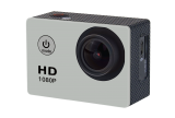 Cenocco CC-9034; Sports Camera HD 1080P Silver